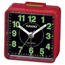 Часы настольные Casio TQ-140-4EF