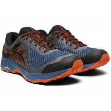 Водонепроницаемые кроссовки для бега ASICS GEL-SONOMA 4 G-TX 1011A210-400