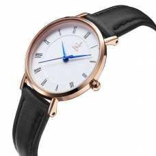 Женские часы Shengke Super