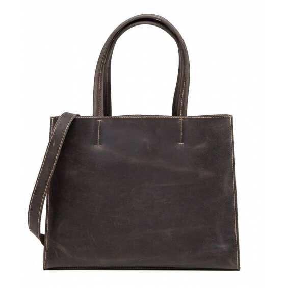Женская сумка TIDING BAG GW9960-1DB