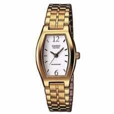 Часы наручные Casio LTP-1281G-7AEF