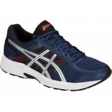 Мужские кроссовки для бега ASICS GEL-CONTEND 4 T715N-400