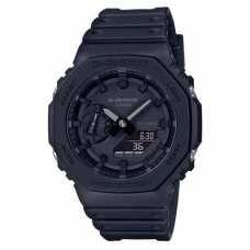 Часы наручные Casio G-Shock GA-2100-1A1ER