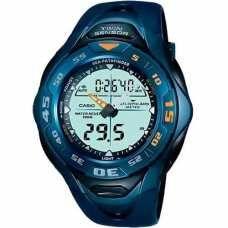 Часы наручные Casio SPF-60S-2VER