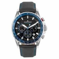 Часы наручные Jacques Lemans 1-2099B