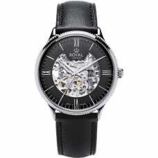 Часы наручные Royal London 41479-01