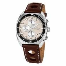 Часы наручные Jacques Lemans 1-2041D