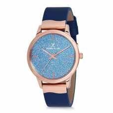 Часы наручные Daniel Klein DK12052-6