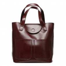 Женская сумка Grays GR-0599B