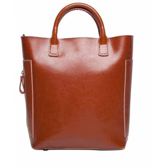 Женская сумка Grays GR-8848LB