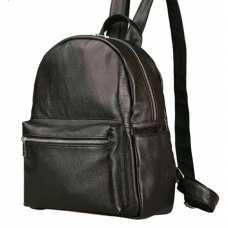 Женский рюкзак Tiding Bag t9246s