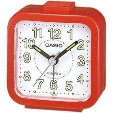Часы настольные Casio TQ-141-4EF