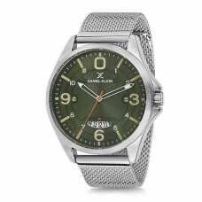 Часы наручные Daniel Klein DK11651-6