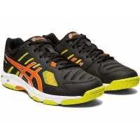 Кроссовки для волейбола ASICS GEL-BEYOND 5 B601N-001