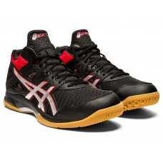 Кроссовки для волейбола высокие ASICS GEL-TASK MT 2 1071A036-004