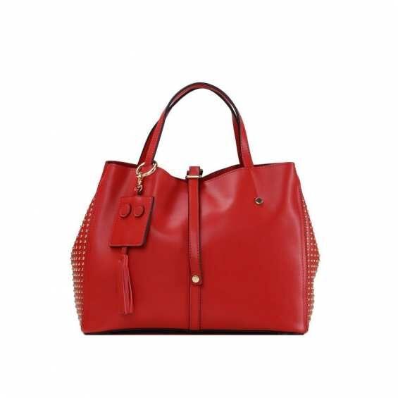 Женская сумка L.D NWB7-103-009R
