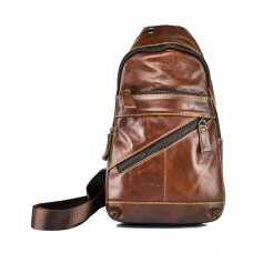 Мессенджер Tiding Bag M38-3613C