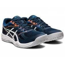 Кроссовки для волейбола ASICS UPCOURT 4 1071A053-402