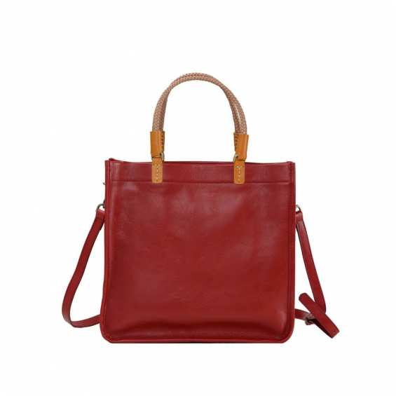 Женская сумка L.D M47W-71040R