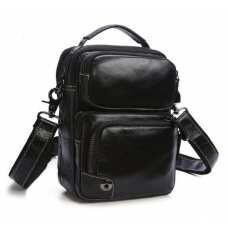Мужская сумка через плечо BEXHILL BX1010A