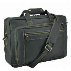 Сумка Tiding Bag 7367RA