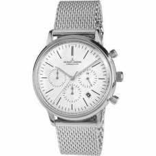 Часы наручные Jacques Lemans N-209ZG