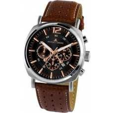 Часы JACQUES LEMANS 1-1645.1K
