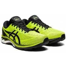 Мужские беговые кроссовки Asics GEL-KAYANO 27 1011A767-300