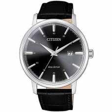 Часы наручные Citizen BM7460-11E
