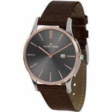Часы наручные Jacques Lemans 1-1936E