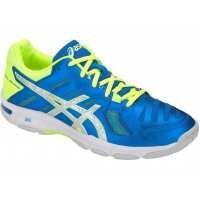 Кроссовки для волейбола ASICS GEL-BEYOND 5 B601N-400
