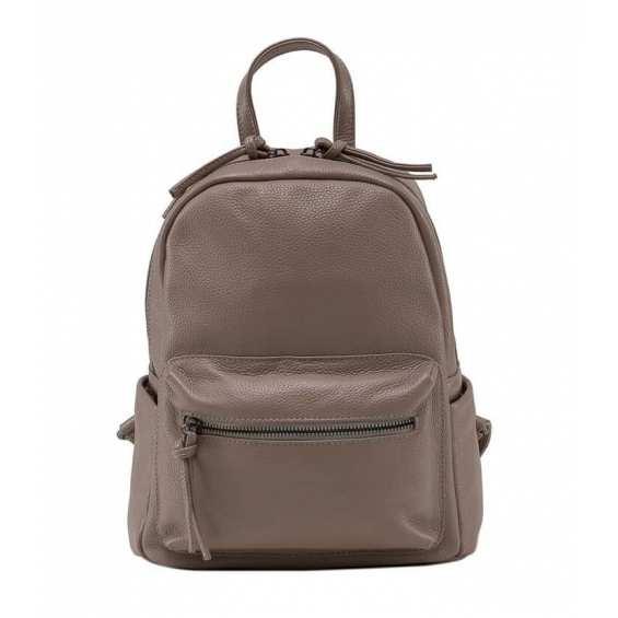 Женский рюкзак Grays GR3-8020G-BP