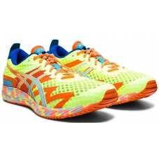 Беговые кроссовки марафонки ASICS NOOSA TRI 12 1011B277-753