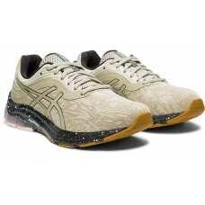 Женские кроссовки для бега зимние ASICS GEL-PULSE 11 WINTERIZED 1012A606-200