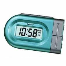 Часы настольные Casio DQ-543-3EF