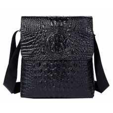 Мужская сумка через плечо BEXHILL M38-5101A