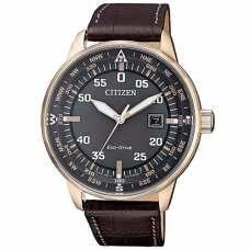 Часы наручные Citizen BM7393-16H