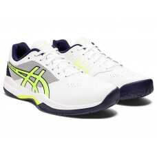 Кроссовки для тенниса ASICS GEL-GAME 7 1041A042-106