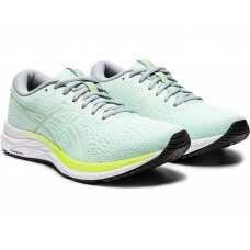 Женские кроссовки для бега ASICS GEL-EXCITE 7 1012A562-300