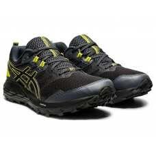 Мужские беговые кроссовки ASICS GEL-SONOMA 6 1011B050-020