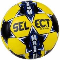 Футбольный мяч, SELECT Dynamic размер 4 (Оригинал с гарантией)