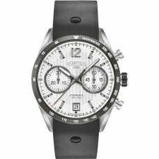 Часы наручные Roamer 510902 41 14 05
