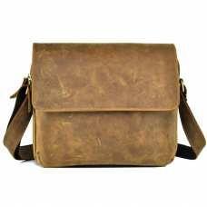Мессенджер Tiding Bag NM15-003R