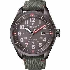 Часы наручные Citizen AW5005-39H