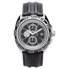 Часы наручные Royal London 40125-02