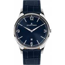 Часы JACQUES LEMANS 1-2128C