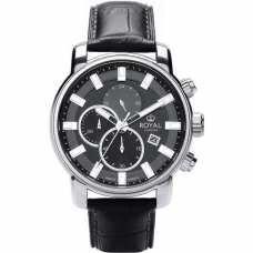 Часы наручные Royal London 41464-02