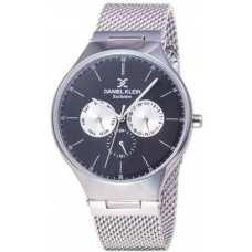 Часы DANIEL KLEIN DK11820-2