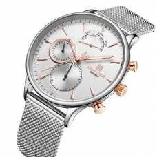 Мужские часы Naviforce Ambition