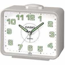 Часы настольные Casio TQ-218-8EF